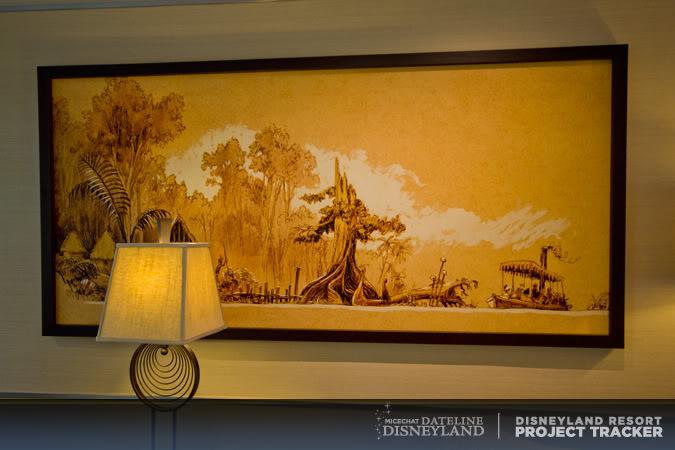 [Disneyland Hotel] Rénovation totale et nouvelles suites - Page 5 IMG_4784