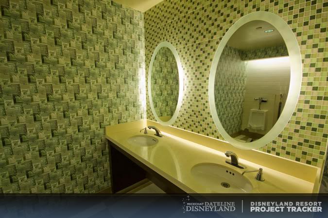 [Disneyland Hotel] Rénovation totale et nouvelles suites - Page 5 IMG_4794
