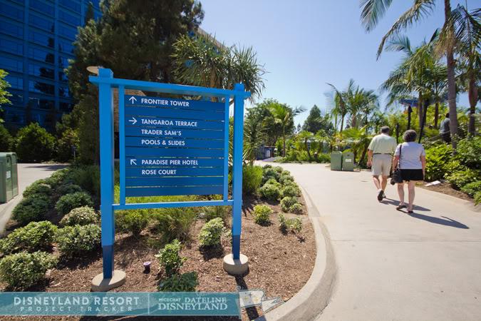 [Disneyland Hotel] Rénovation totale et nouvelles suites - Page 5 IMG_0634