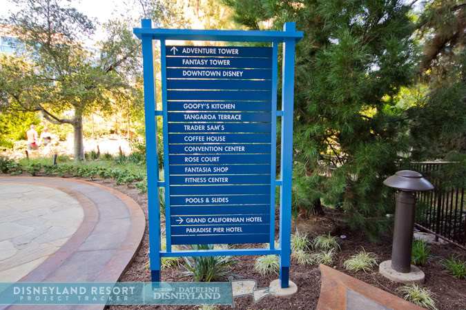 [Disneyland Hotel] Rénovation totale et nouvelles suites - Page 5 IMG_0656