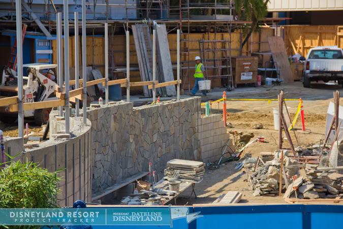 [Disneyland Hotel] Rénovation totale et nouvelles suites - Page 5 IMG_2728