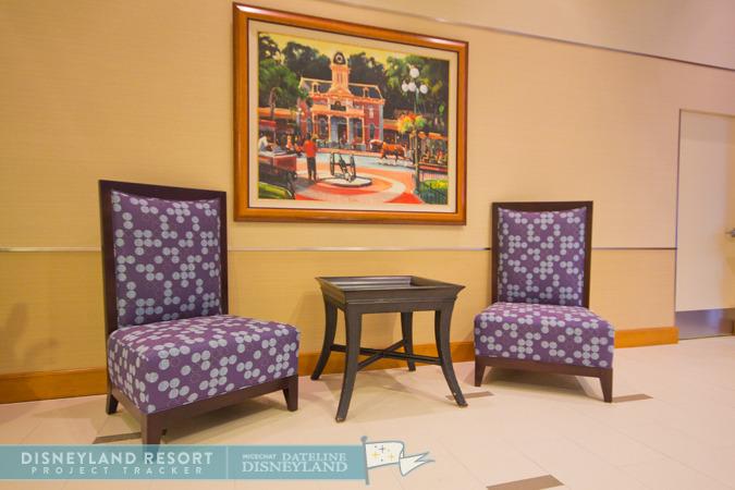 [Disneyland Hotel] Rénovation totale et nouvelles suites - Page 5 IMG_7876