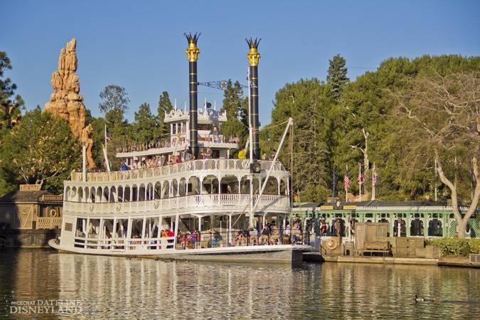 [Disneyland Park] Main Street, U.S.A.: remaniement des points de restauration (2012) et agrandissement (2015) IMG_5448