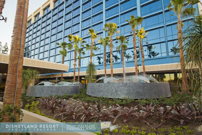 [Disneyland Hotel] Rénovation totale et nouvelles suites - Page 5 IMG_7433
