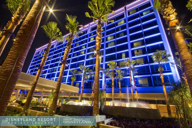 [Disneyland Hotel] Rénovation totale et nouvelles suites - Page 5 IMG_7554