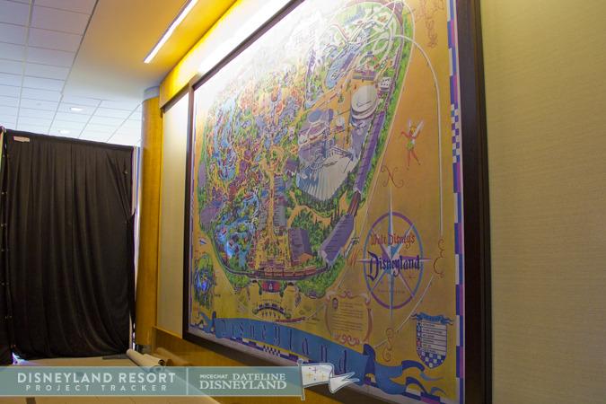 [Disneyland Hotel] Rénovation totale et nouvelles suites - Page 5 IMG_8541