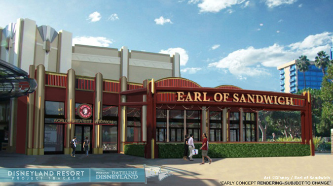 [Downtown Disney] Earl of Sandwich (2012-2018) Eos110983LARGE