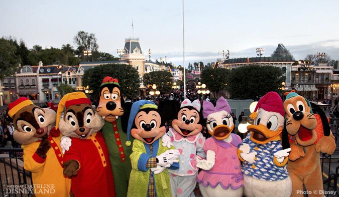 Un jour de Disney en plus 29/02/2012 - Page 2 Hrr497424LARGE