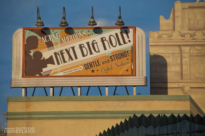 [Disney California Adventure] Placemaking: Pixar Pier, Buena Vista Street, Hollywood Land, Condor Flats - Page 17 IMG_1374