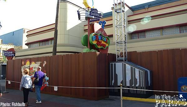 [Disney's Hollywood Studios & Disney California Adventure] Disney Junior Live on Stage! (2011) P1010810