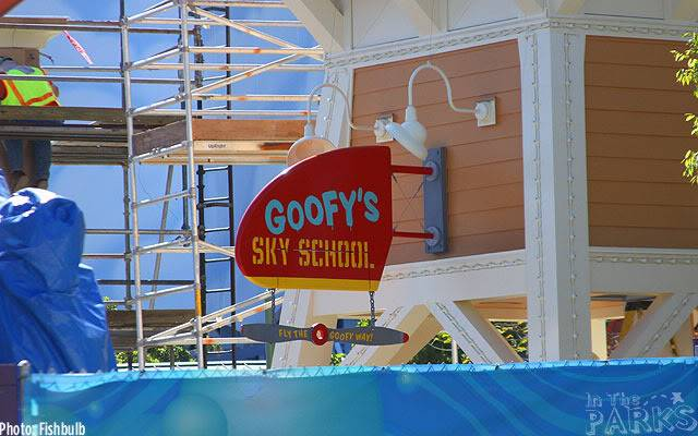 [Disney California Adventure] Placemaking: Pixar Pier, Buena Vista Street, Hollywood Land, Condor Flats - Page 6 IMG_0003-1