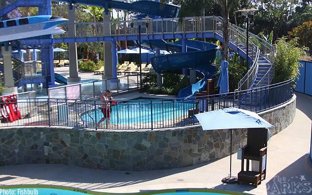 [Disneyland Hotel] Rénovation totale et nouvelles suites - Page 4 IMG_0012