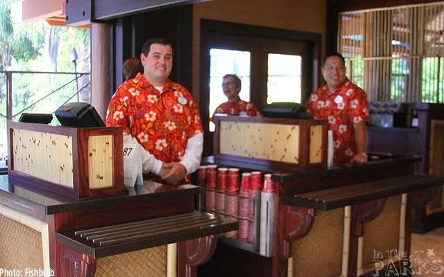 [Disneyland Hotel] Rénovation totale et nouvelles suites - Page 4 IMG_0056