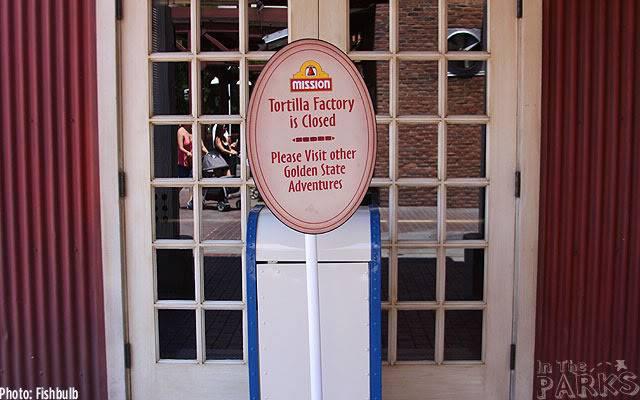 [Disney California Adventure] Placemaking: Pixar Pier, Buena Vista Street, Hollywood Land, Condor Flats - Page 6 IMG_0192