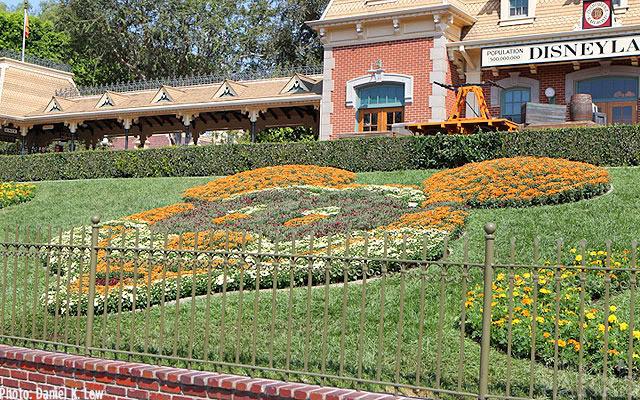 [Disneyland Resort] Halloween Time 2011 DL-9-13-11-9