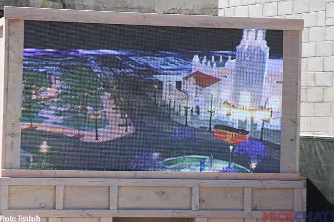 [Disney California Adventure] Placemaking: Pixar Pier, Buena Vista Street, Hollywood Land, Condor Flats - Page 6 IMG_0130