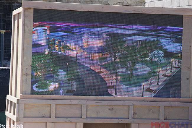 [Disney California Adventure] Placemaking: Pixar Pier, Buena Vista Street, Hollywood Land, Condor Flats - Page 6 IMG_0131