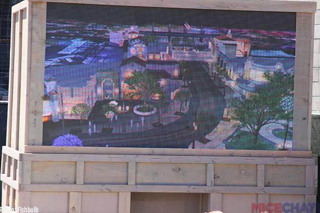 [Disney California Adventure] Placemaking: Pixar Pier, Buena Vista Street, Hollywood Land, Condor Flats - Page 6 IMG_0133