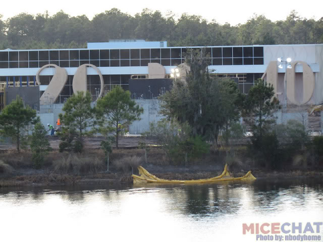 [Walt Disney World Resort] Disney's Art of Animation Resort (2012) - Page 2 IMG_1785