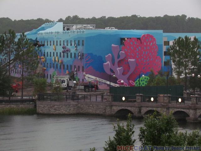 [Walt Disney World Resort] Disney's Art of Animation Resort (2012) - Page 3 IMG_3655