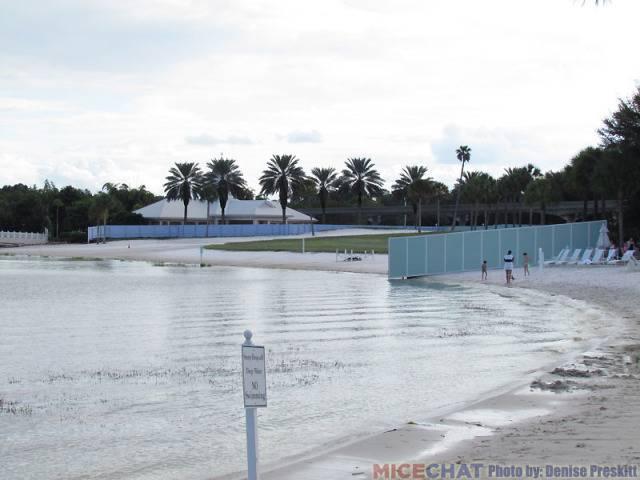 [Disney Vacation Club] The Villas at Disney's Grand Floridian Resort & Spa (depuis 2013) IMG_5656