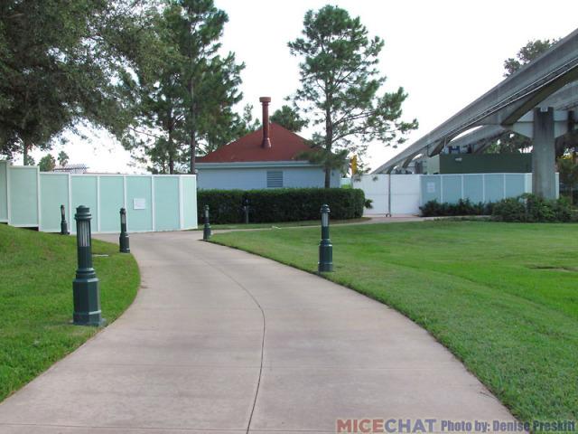 [Disney Vacation Club] The Villas at Disney's Grand Floridian Resort & Spa (depuis 2013) IMG_5661
