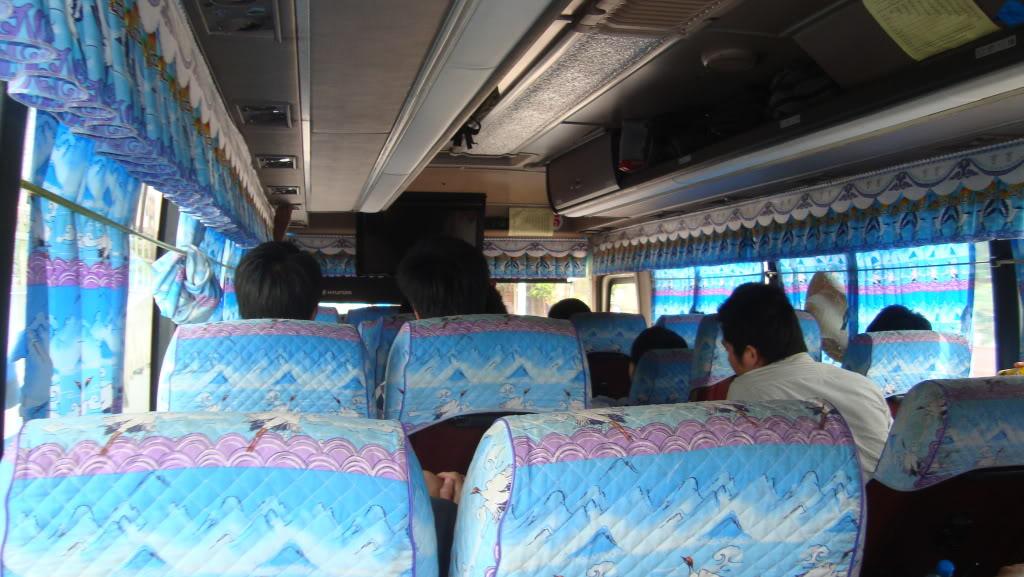 Tập 8- trên xe đi  DSC02517