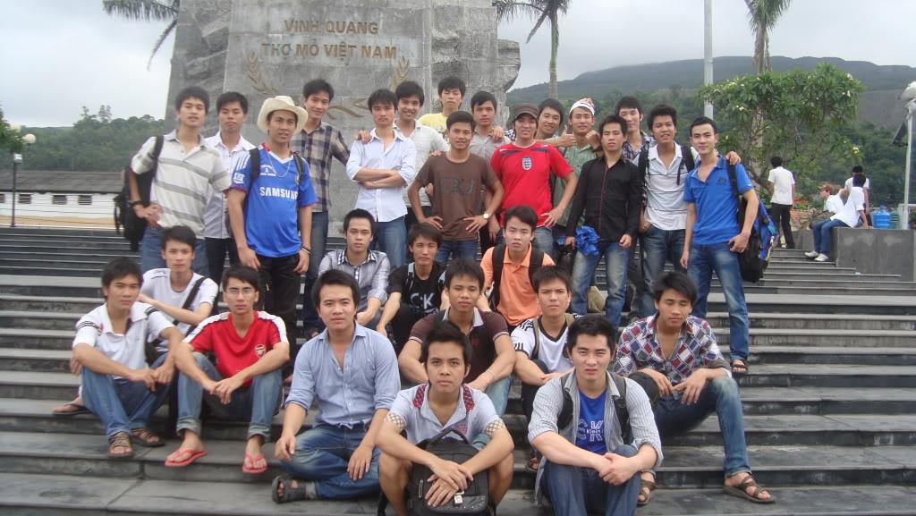 Tập2  DSC02889