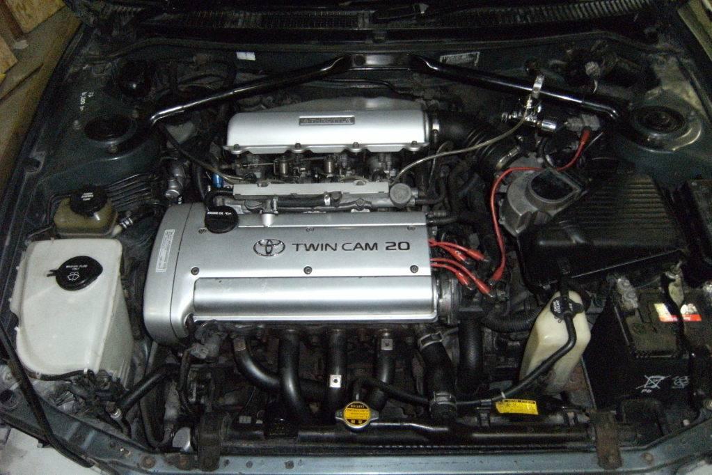 my 20 valve DSCF9626