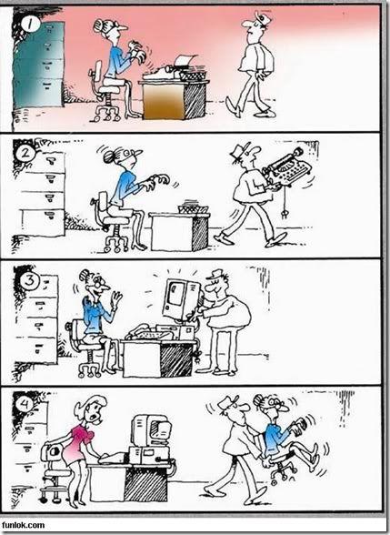 Funny Pics~ Comics9