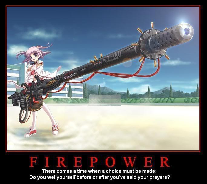 Motivational Pics~ - Page 4 Firepowerhv1