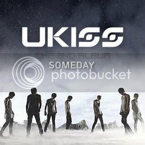 """[Noticia] 111024 U-kiss filmará una presentación de """"Someday"""" en 3D 20111024_1319421988_06685000_1-1"""