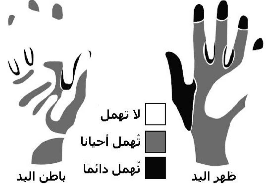 كيف تغسل يديك بالصور ? 07-11-201112-12-33