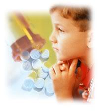 الاسبرين - Aspirin Reyessyndrome