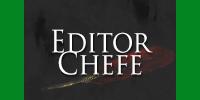 Editor-Chefe do Profecta Diário