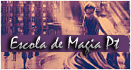 País do Trovão Banner-1