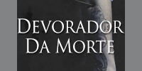 Devorador da Morte