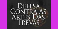 Professor de Defesa Contra as Artes das Trevas