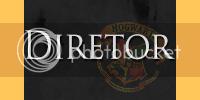 Diretor de Hogwarts