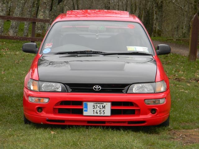 GTSi front Lip DSCN3656_zpsab79207d