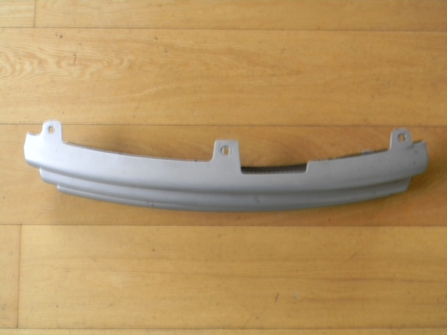 AE101 Corolla/Levin optional extra's and more *OFFERS ON EVERYTHING 23-02-14* DSCN5597_zps3e532f79