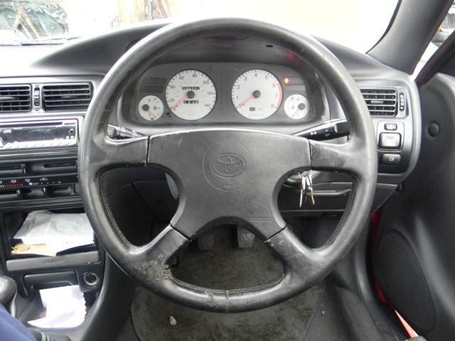 AE101 Corolla/Levin optional extra's and more *OFFERS ON EVERYTHING 23-02-14* DSCN5602_zpsc951704b