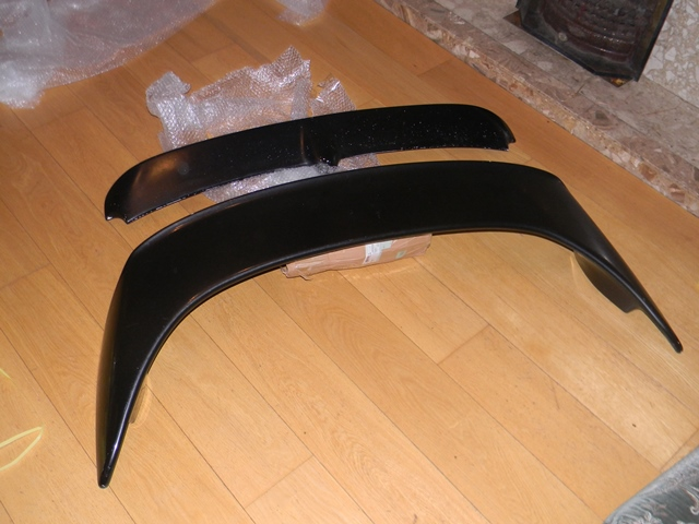 TOM'S Type A Spoiler AE101 Levin / Trueno for Sale DSCN7136_zps840392fb