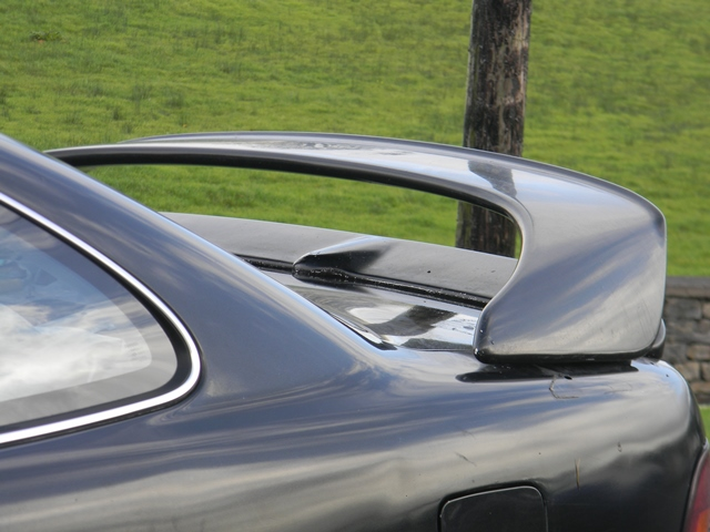 TOM'S Type A Spoiler AE101 Levin / Trueno for Sale DSCN7200_zpse8b3d559