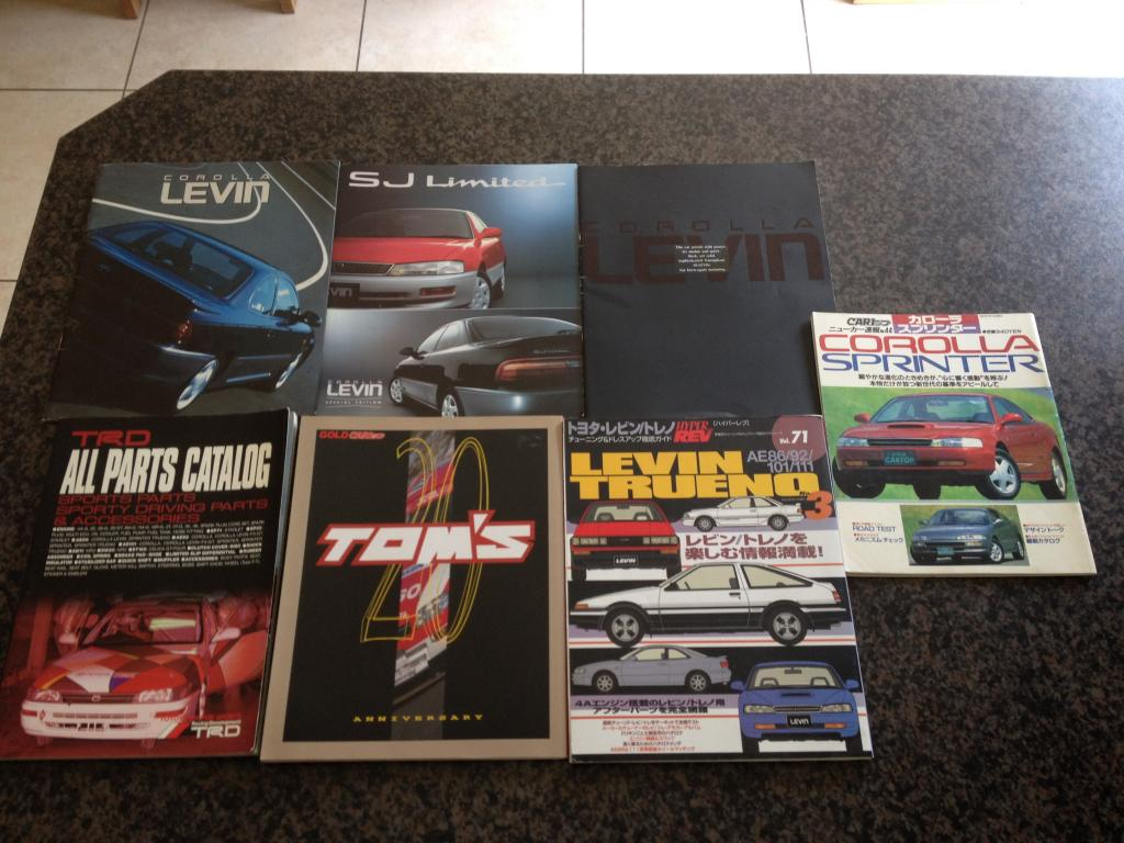 TOM'S AE101 / T101 Levin project  *Update 10/08/2016* - Page 5 IMG_2453_zpscd999f2e