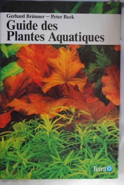 Guide des plantes aquatiques - Tetra DSC_0196640x480