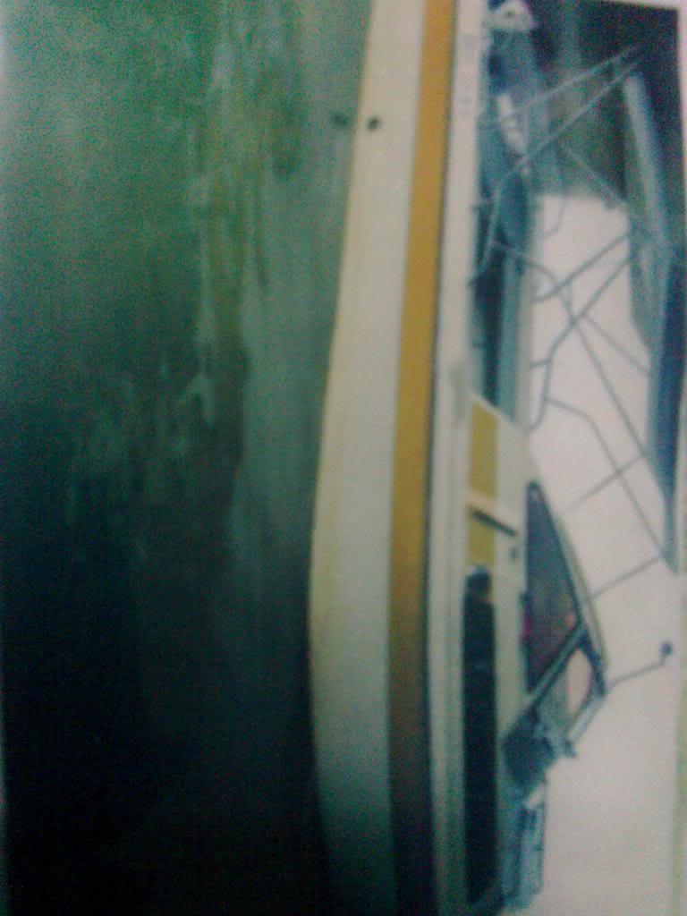 Canô (bobo) 6c ,12c không có nhu cầu xài cần thanh lý Higravenh0041_zps87ff39b3