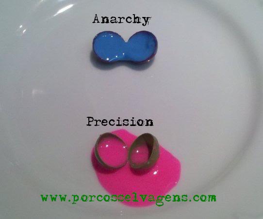 Bolas Nelson - Precision X Anarchy 2011-06-10_19-15-37_547