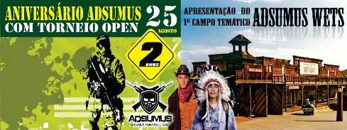 Aniversário de 2 anos do Adsumus com R.A. dia 25/08/2012 490_zps209dc333