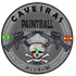 QG Caveiras Paintball Team